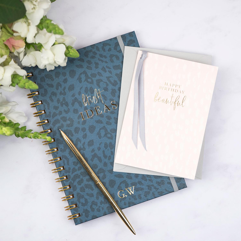 bright-ideas-notebook-4.jpg