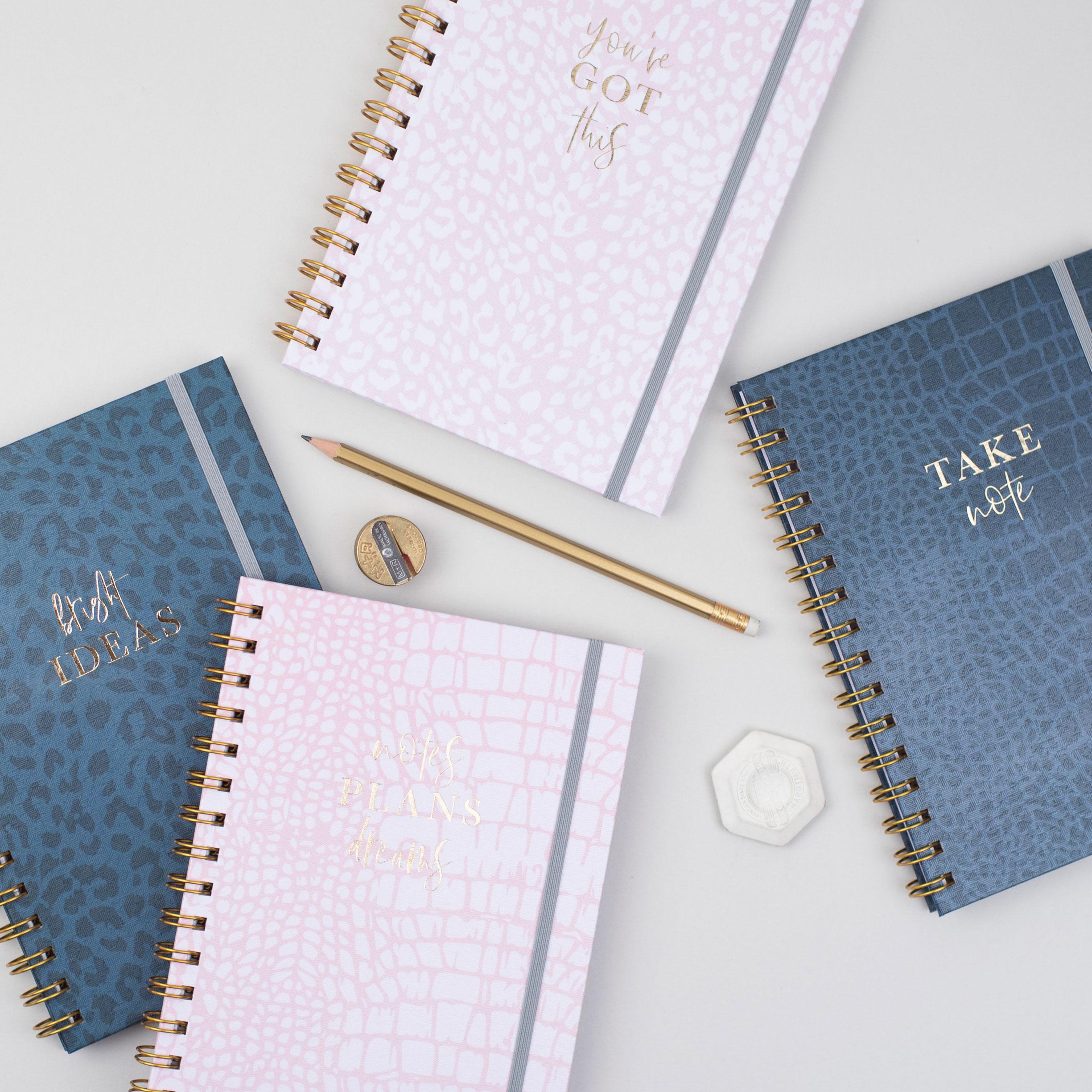 foiled-notebooks-3.jpg