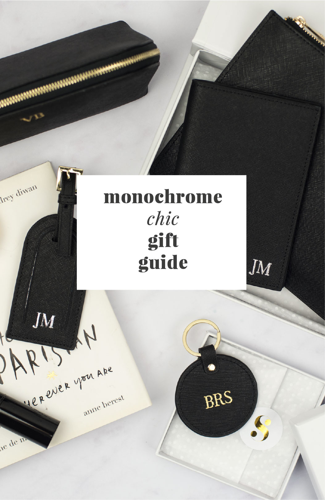 monochrome-chic-gift-guide-for-her.jpg