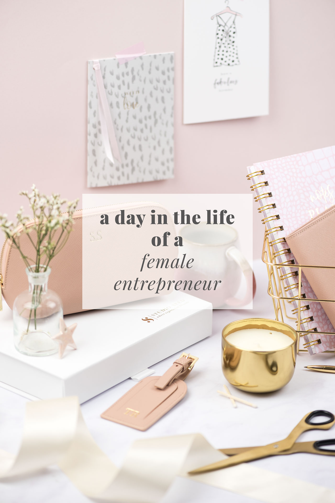 A-day-in-the-life-of-a-female-a-day-in-the-life-of-a-female-entrepreneur.jpg