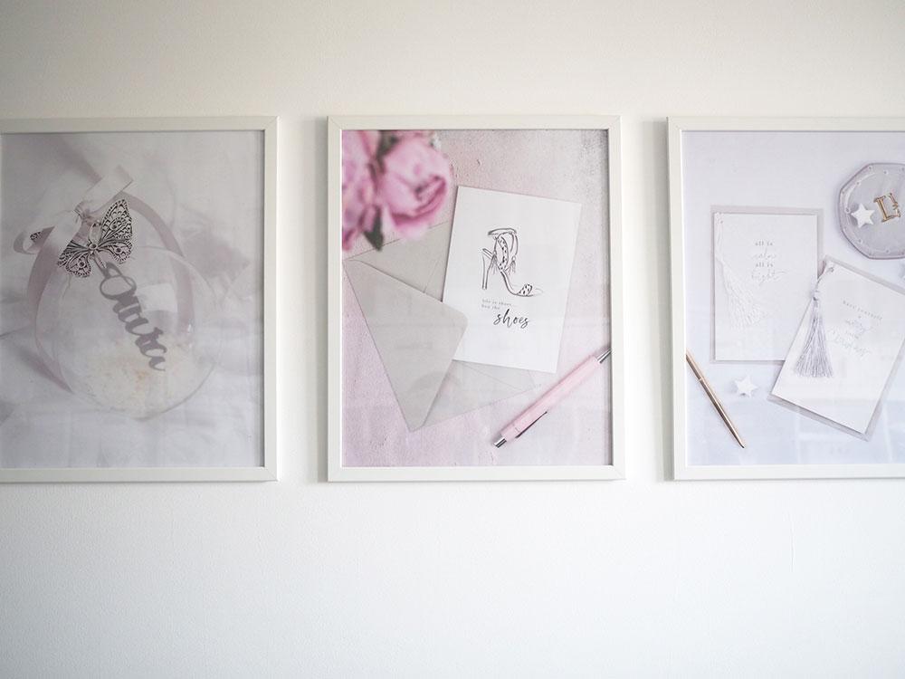 studio artwork