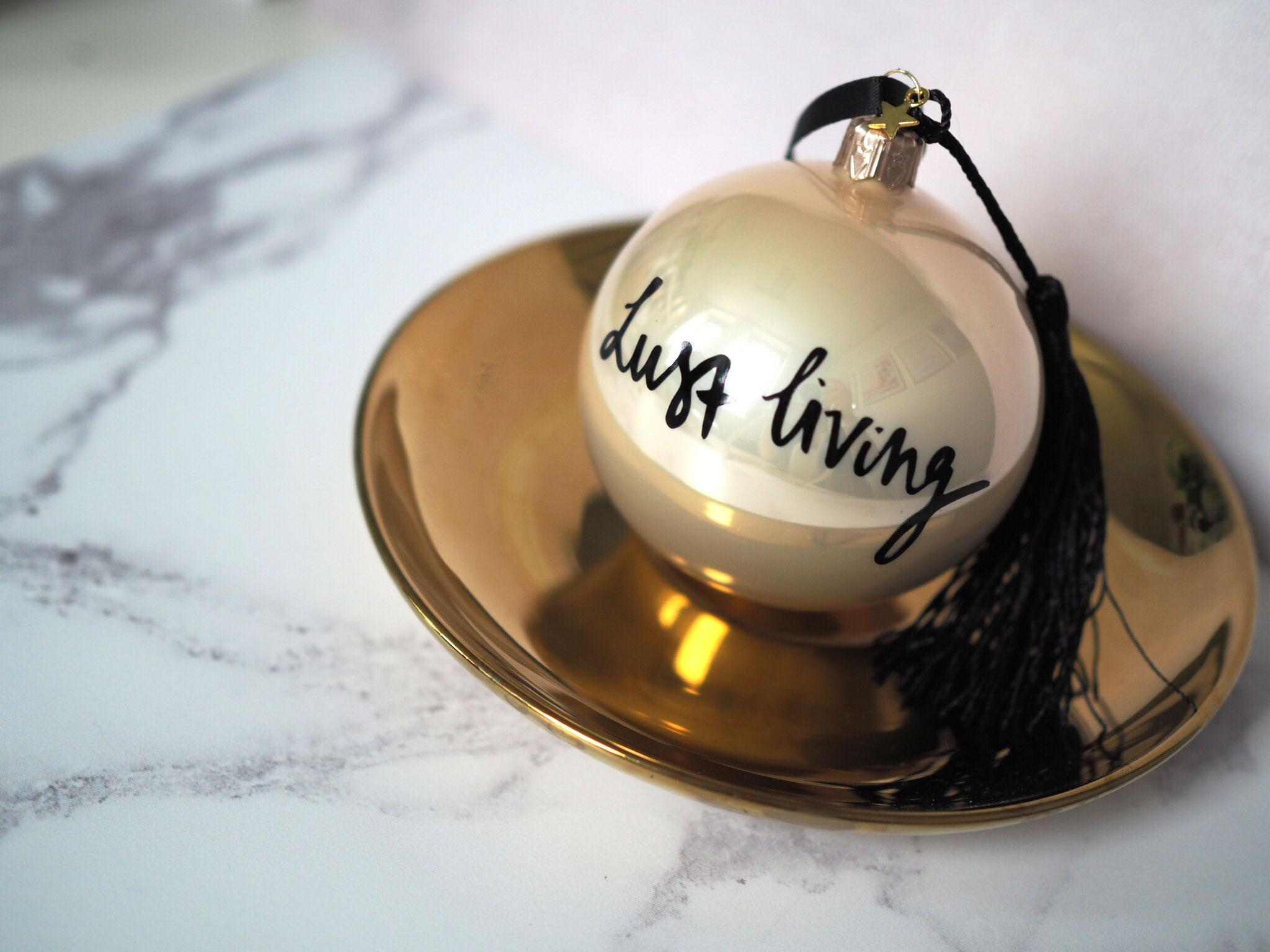 Lust-Living-Blogger-Branded-Christmas-Bauble.jpg