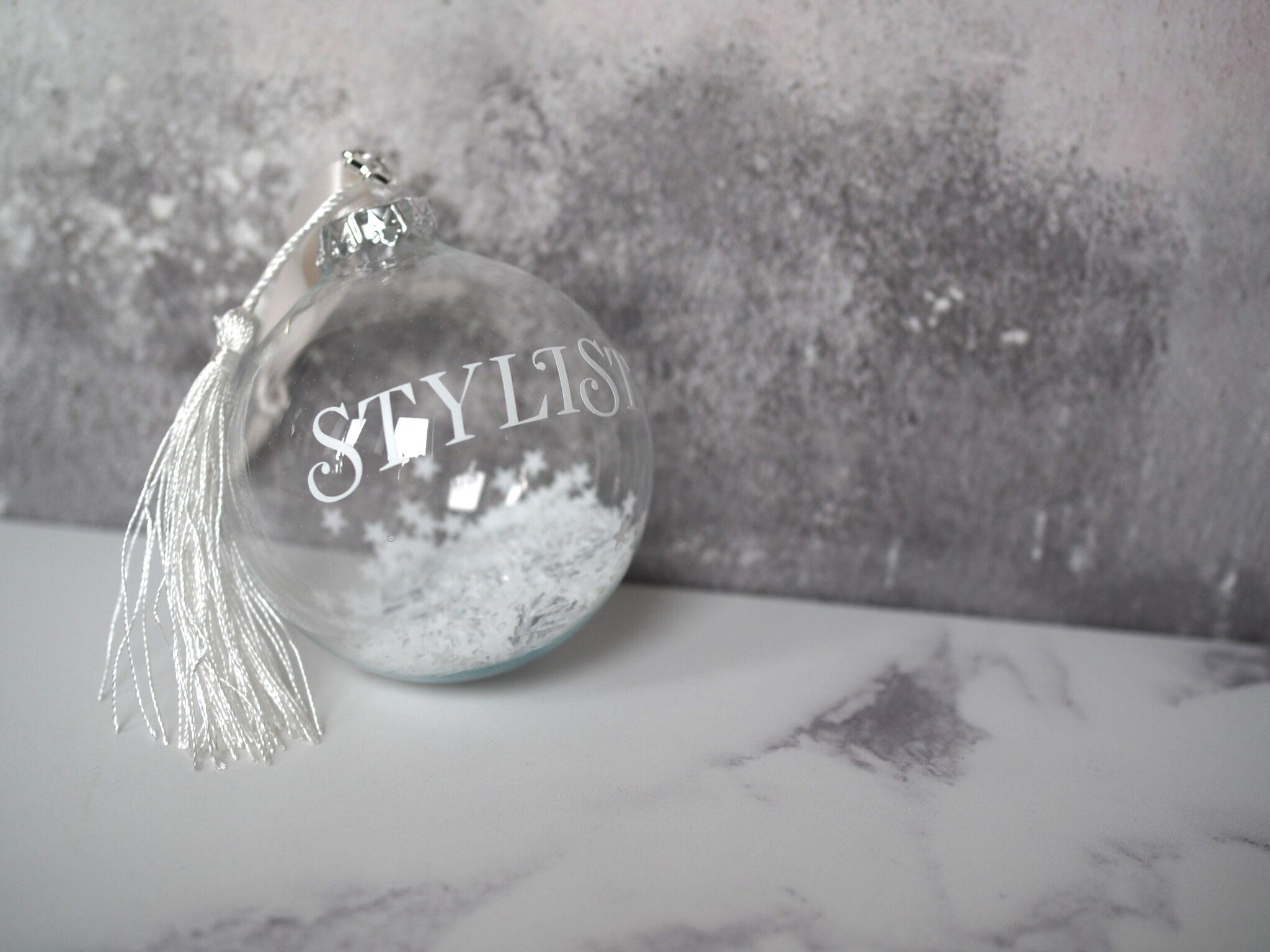 Stylist-Magazine-Branded-Christmas-Bauble.jpg