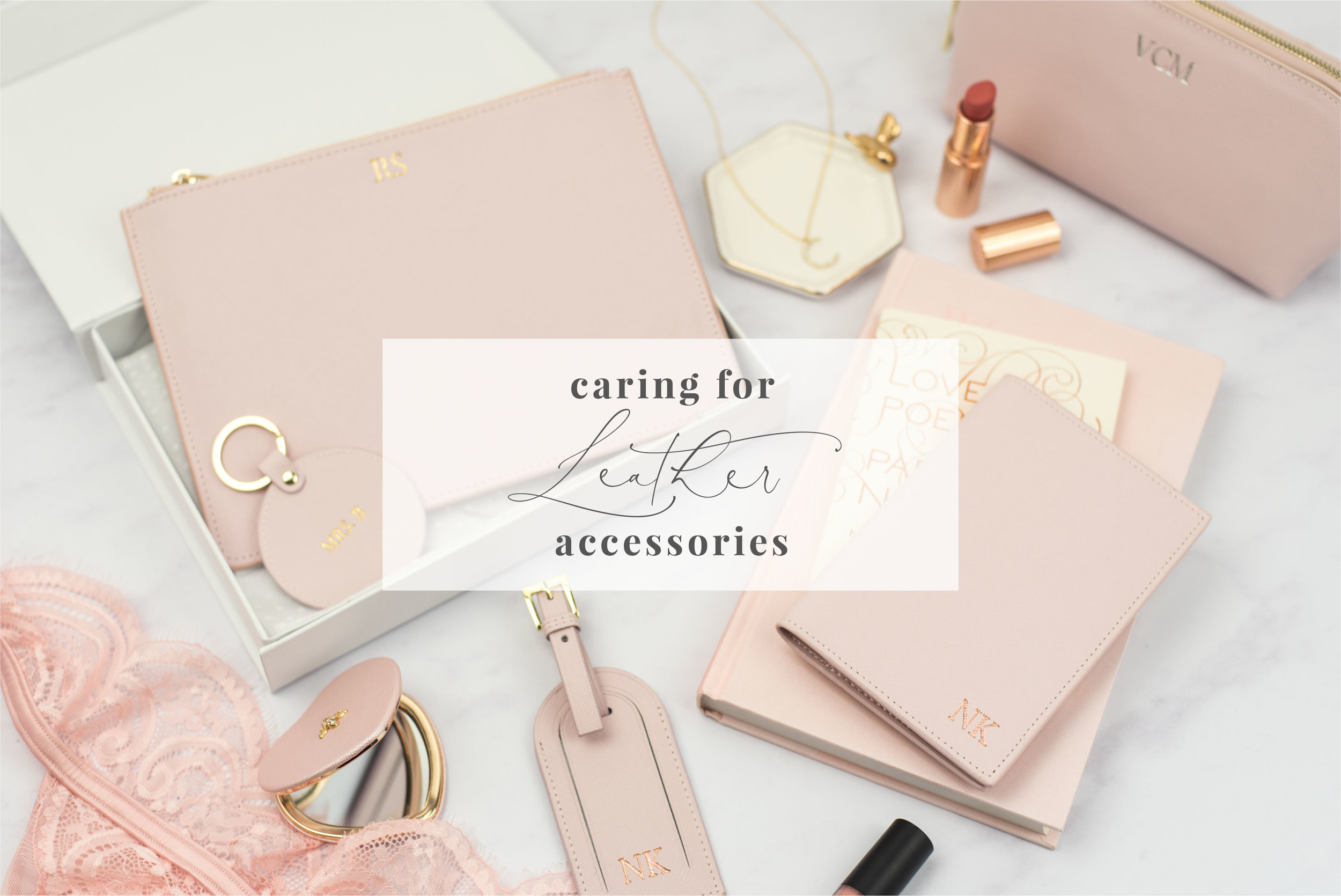 caring-for-leather-accessories-2.jpg