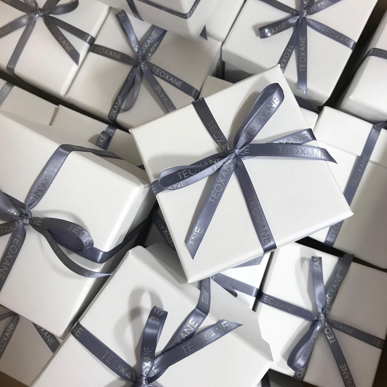 Teoxane-Packaging.jpg