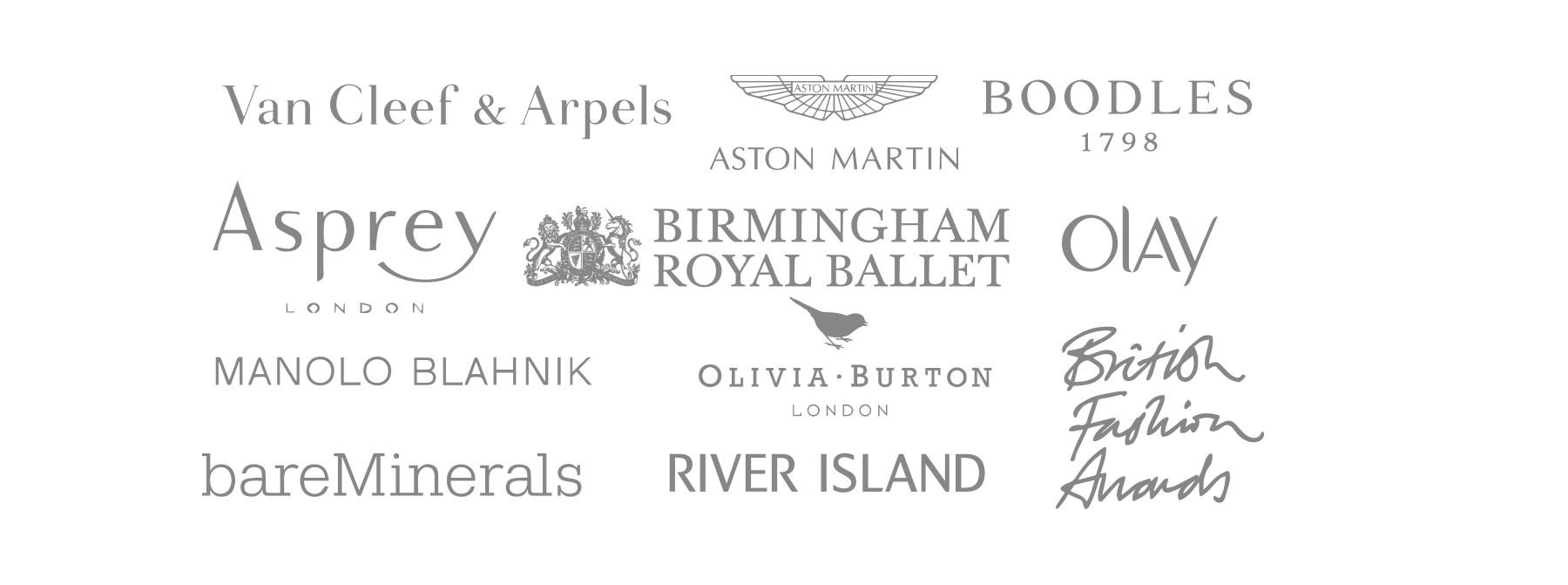 Branded Baubles for Premium UK Brands