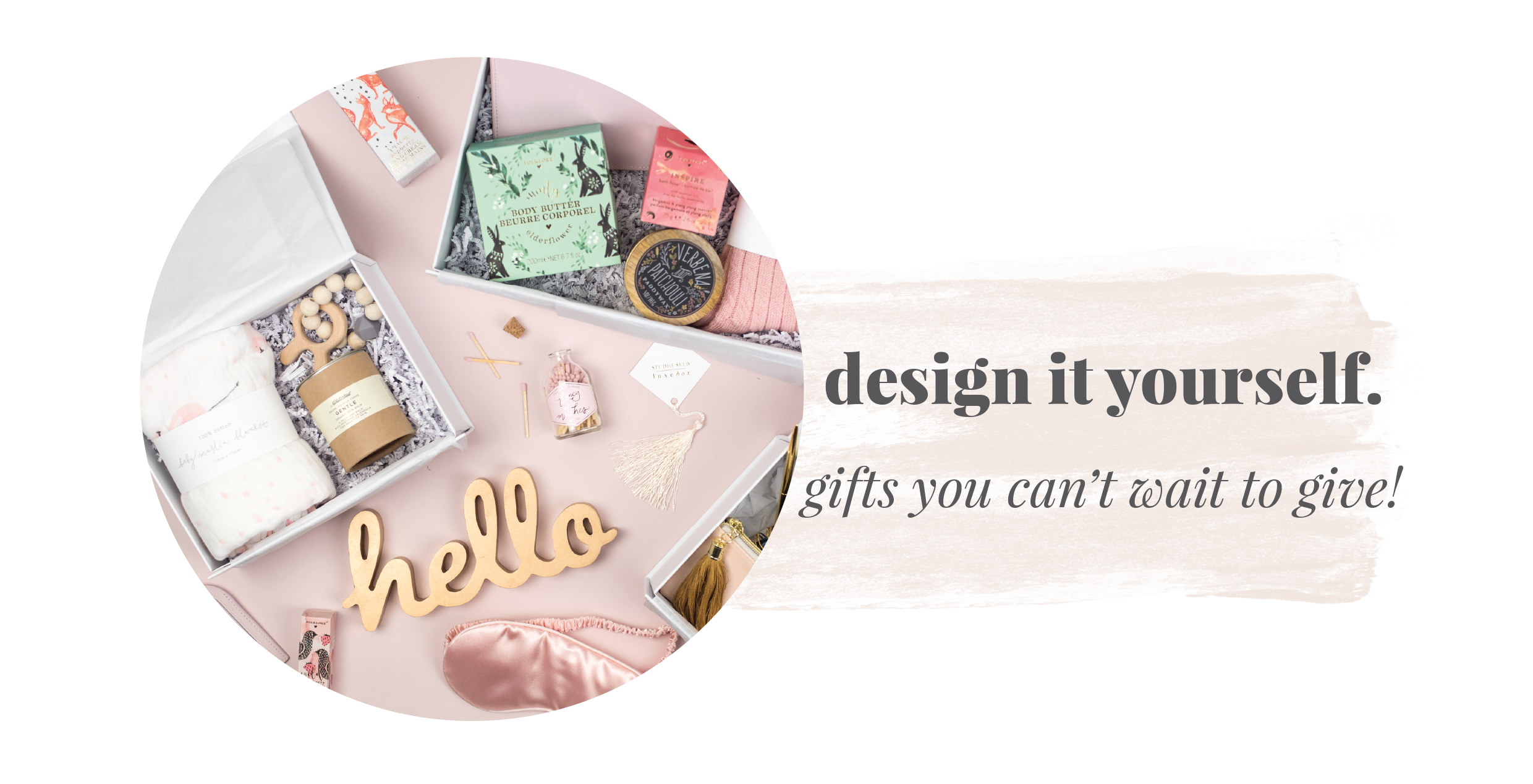 design-your-own-gift.png