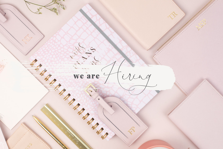 we-are-hiring-1.jpg
