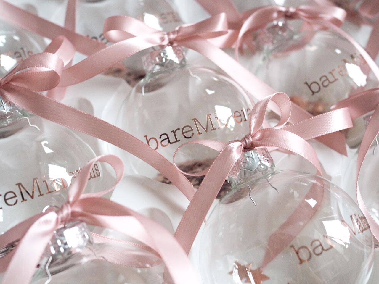 explore branded baubles