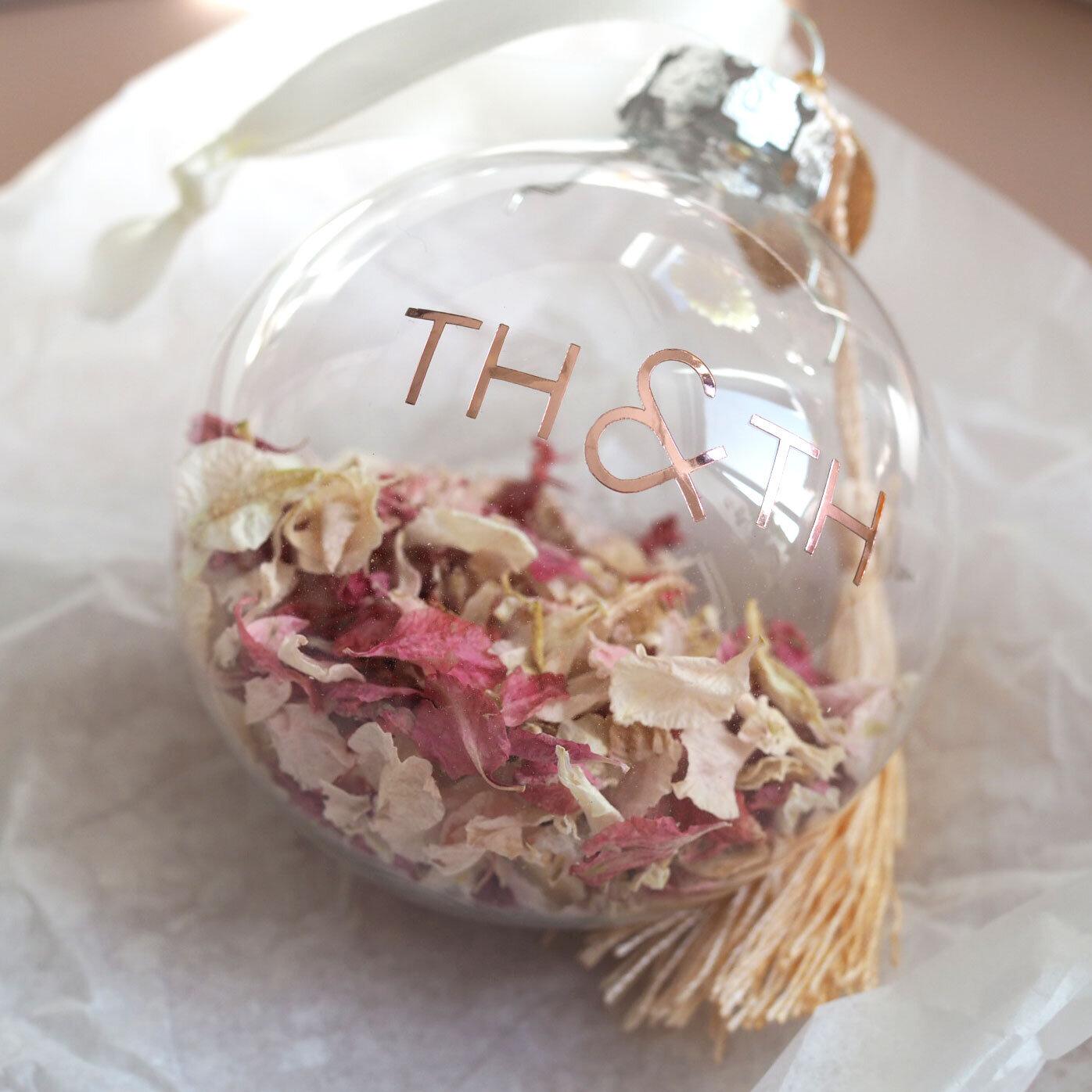 TH&TH-Branded-Christmas-Bauble.jpg