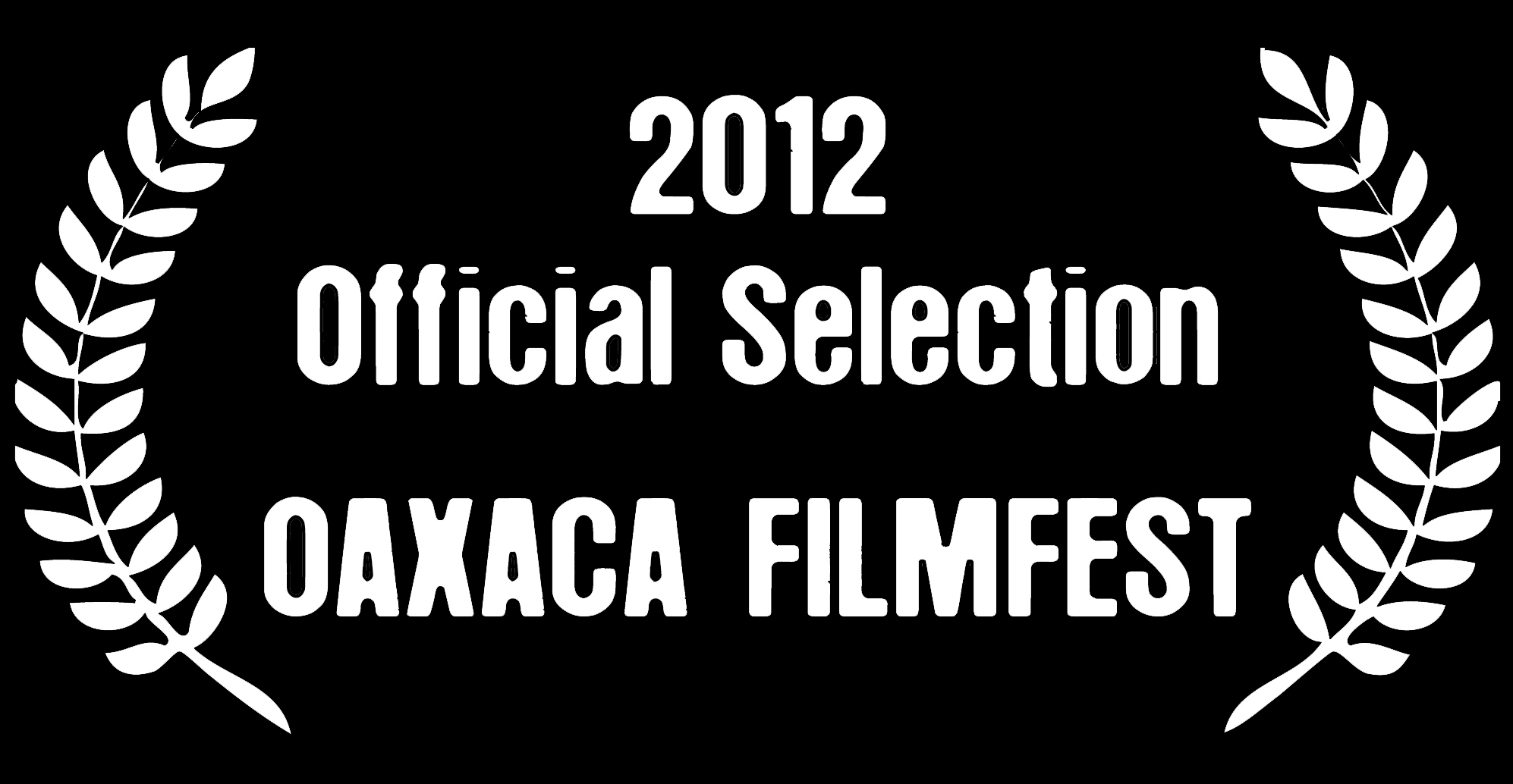 Oaxaca_festival_seal_for_Mexico.jpg