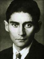 Franz Kafka just before his death in 1924.jpg