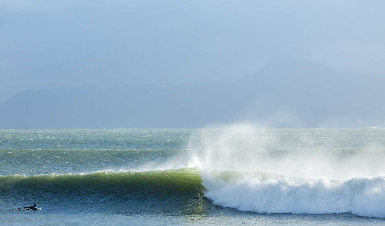 Mayo surf.jpg