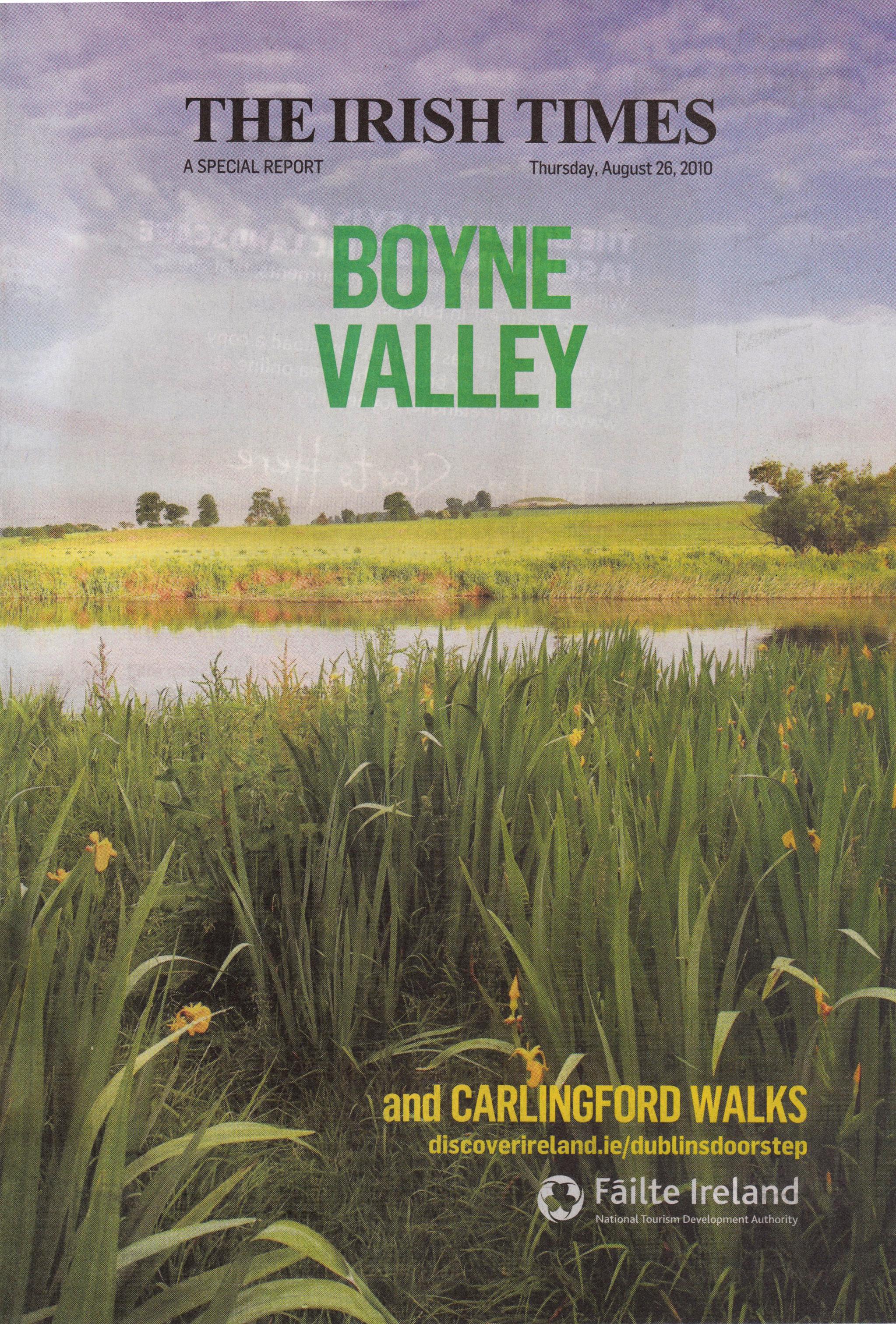 Irish Times - Boyne Valley.jpeg
