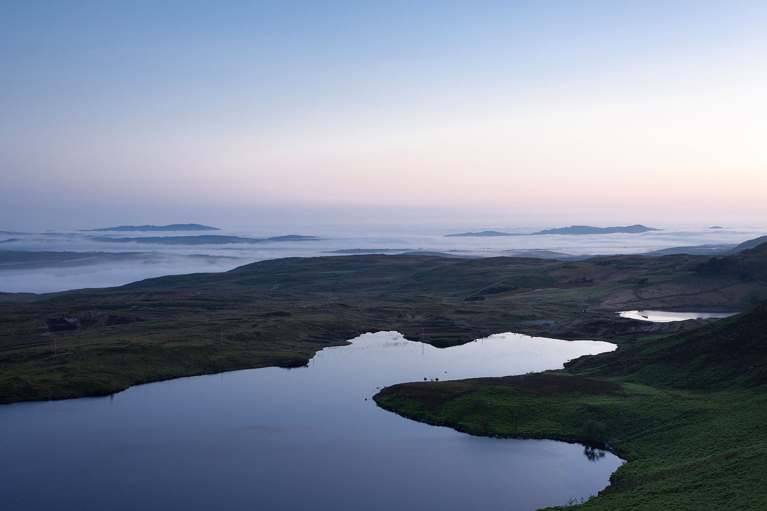 Lough Greenan-Dawn.jpg