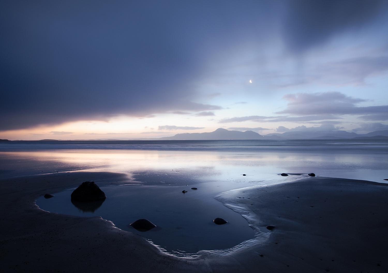 Mulranny Light Co.Mayo ©P McCabe