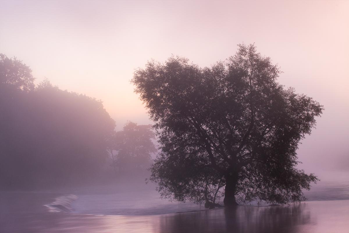 Boyne Dawn.jpg