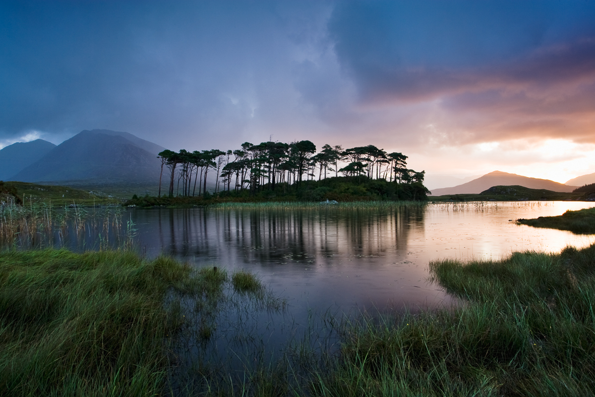 PMC-Derryclare Lough.jpg