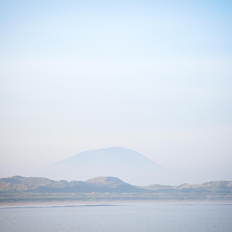 Enniscrone, Sligo