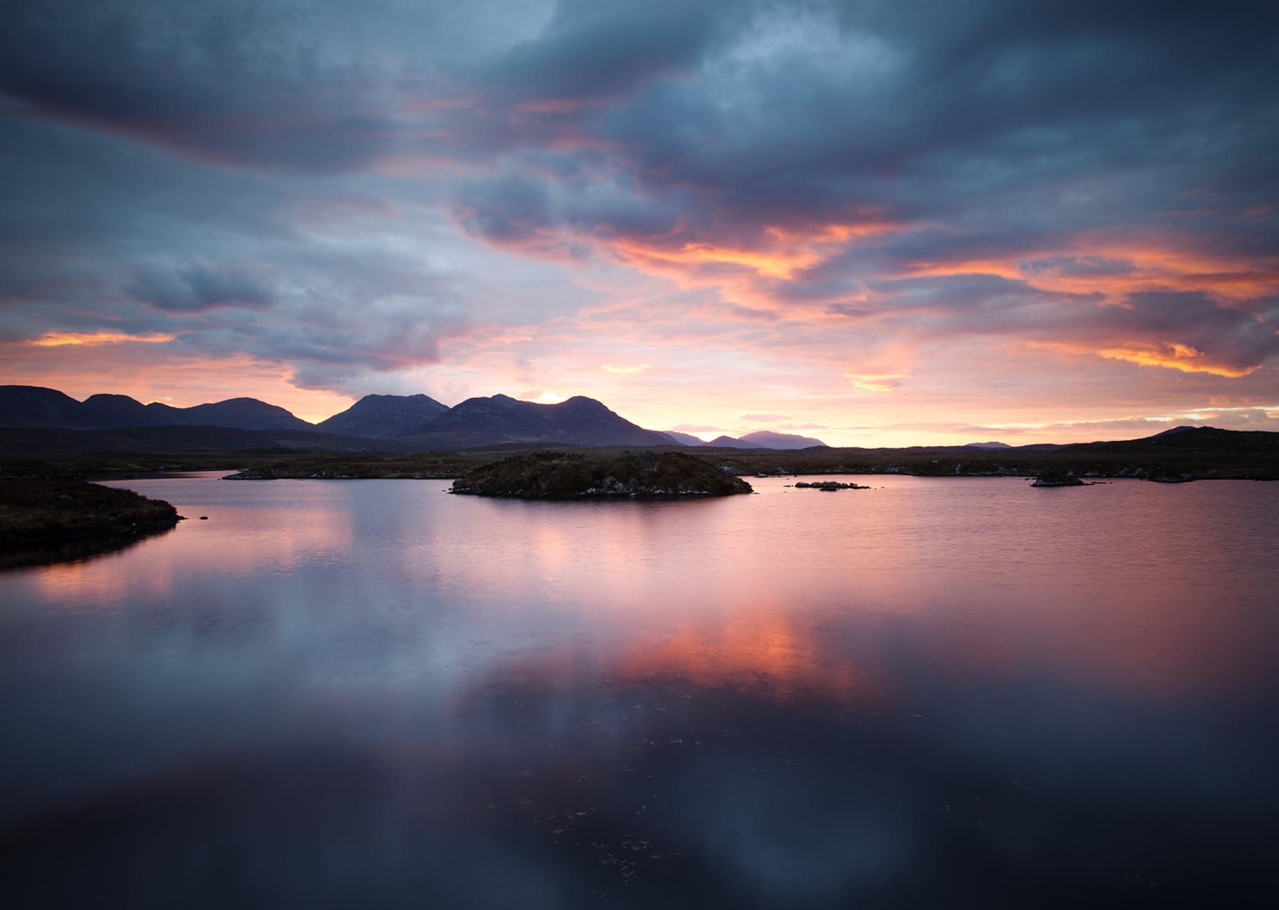 Donegal-Muckross Head.jpg