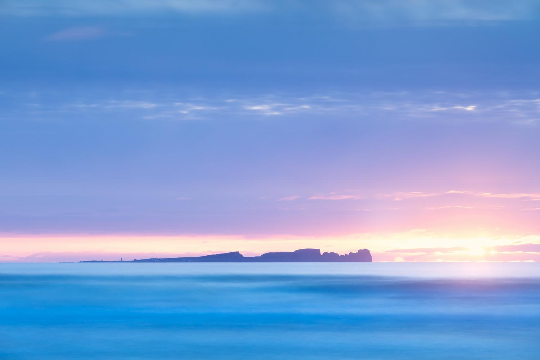 Tory Island- Donegal Sunset.jpg
