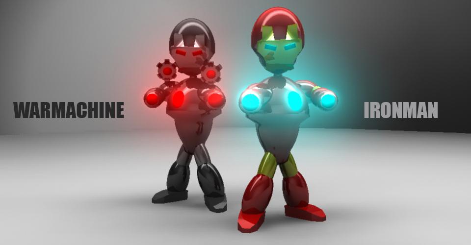 iron3D.jpg