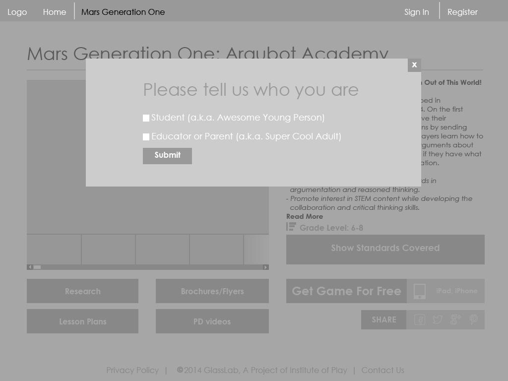 O__MGO_Register_Choose.jpg