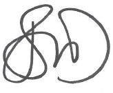 SignatureOnFile.pdf.jpg