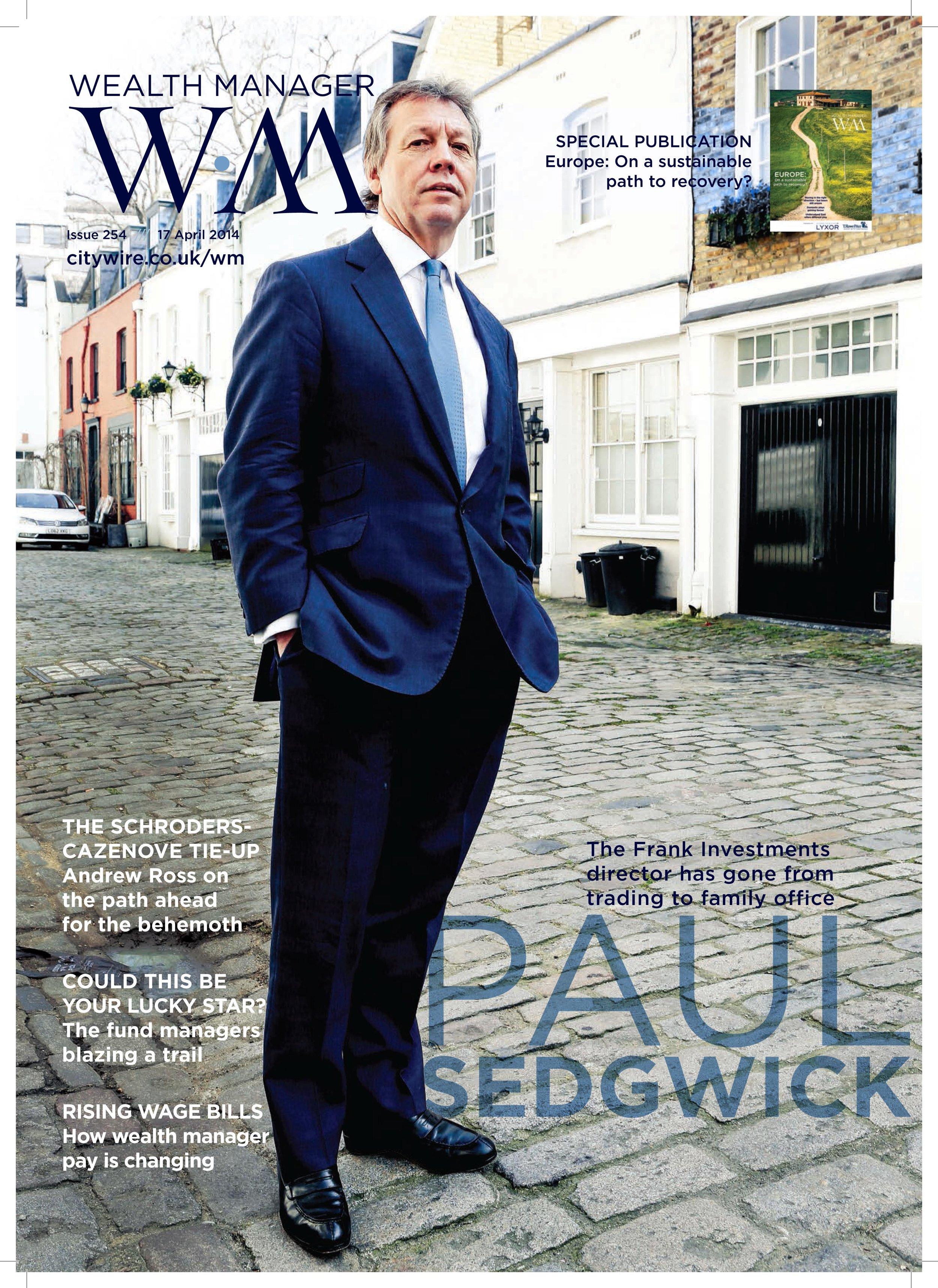 WM 254 Paul Sedgwick-1.jpg