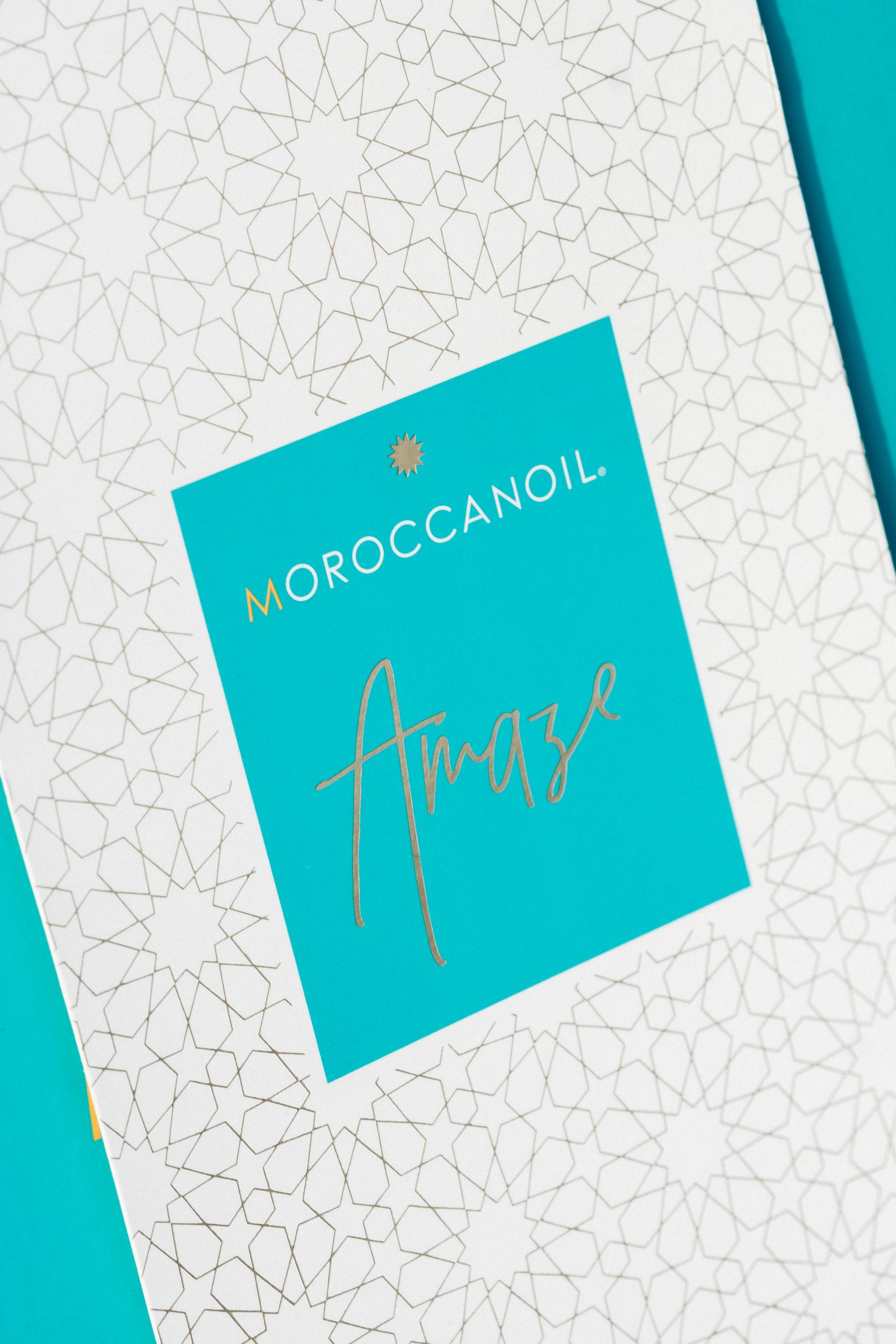 Granate con chocolate Moroccanoil-3.jpg