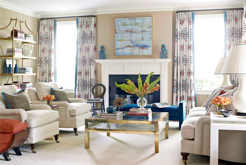 House Beautiful Inside spread.jpg