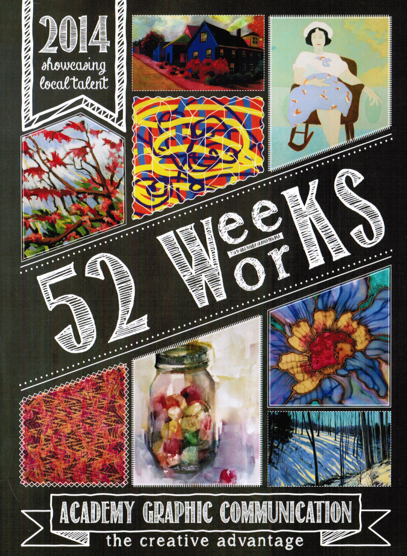 52 weeks 2014.jpg