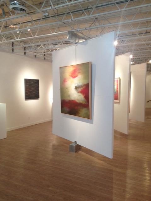 gallery one.jpg