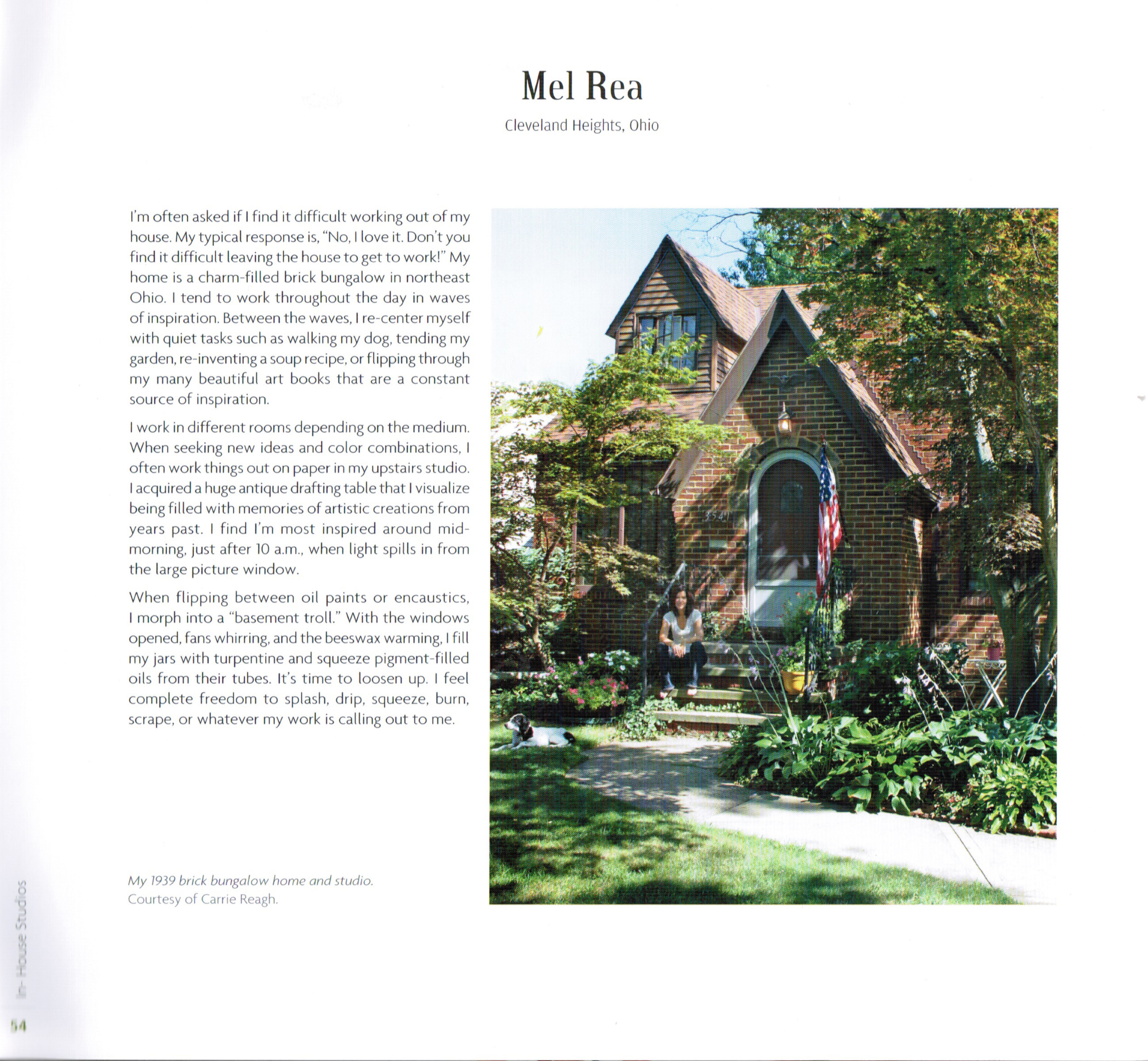 Artist Homes and Studios Page 2.jpg