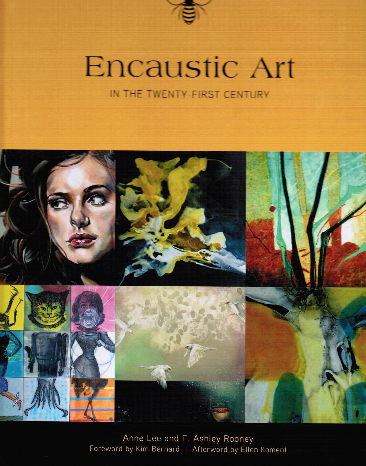 encaustic art in the twenty first century - cover.jpg