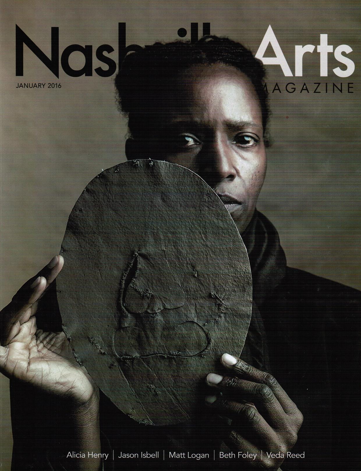 Nashville Arts Cover.jpg
