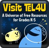tel4u-button.jpg
