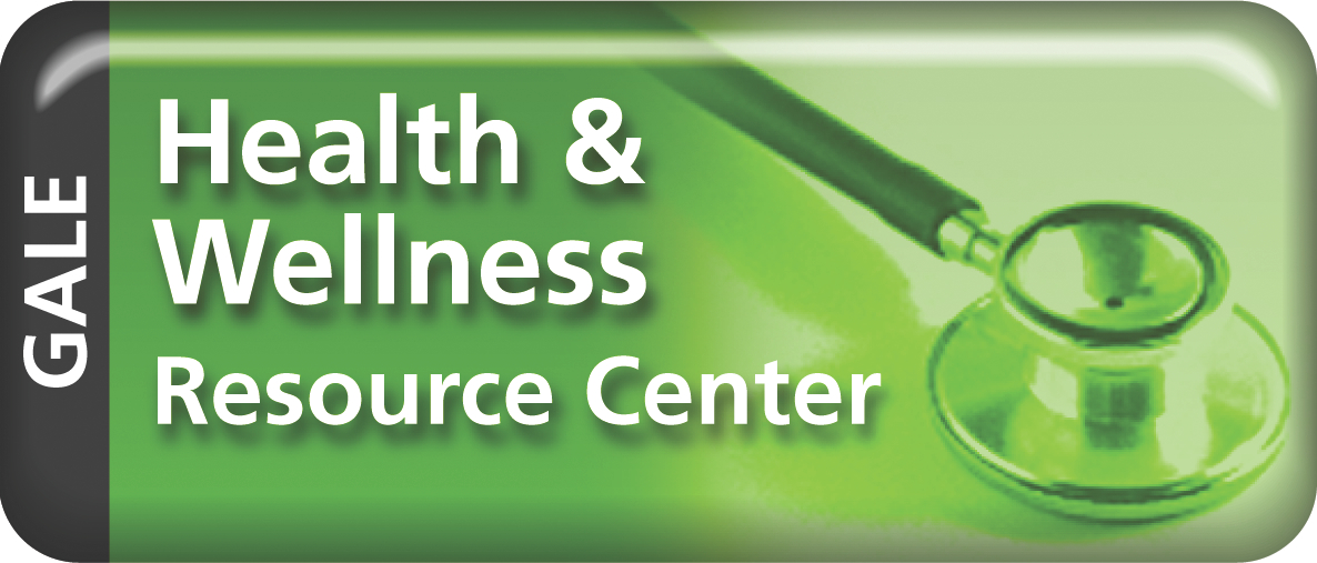 Health and Wellness Resource Center.jpg