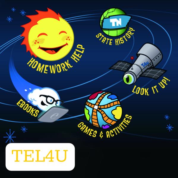 Tel 4 U