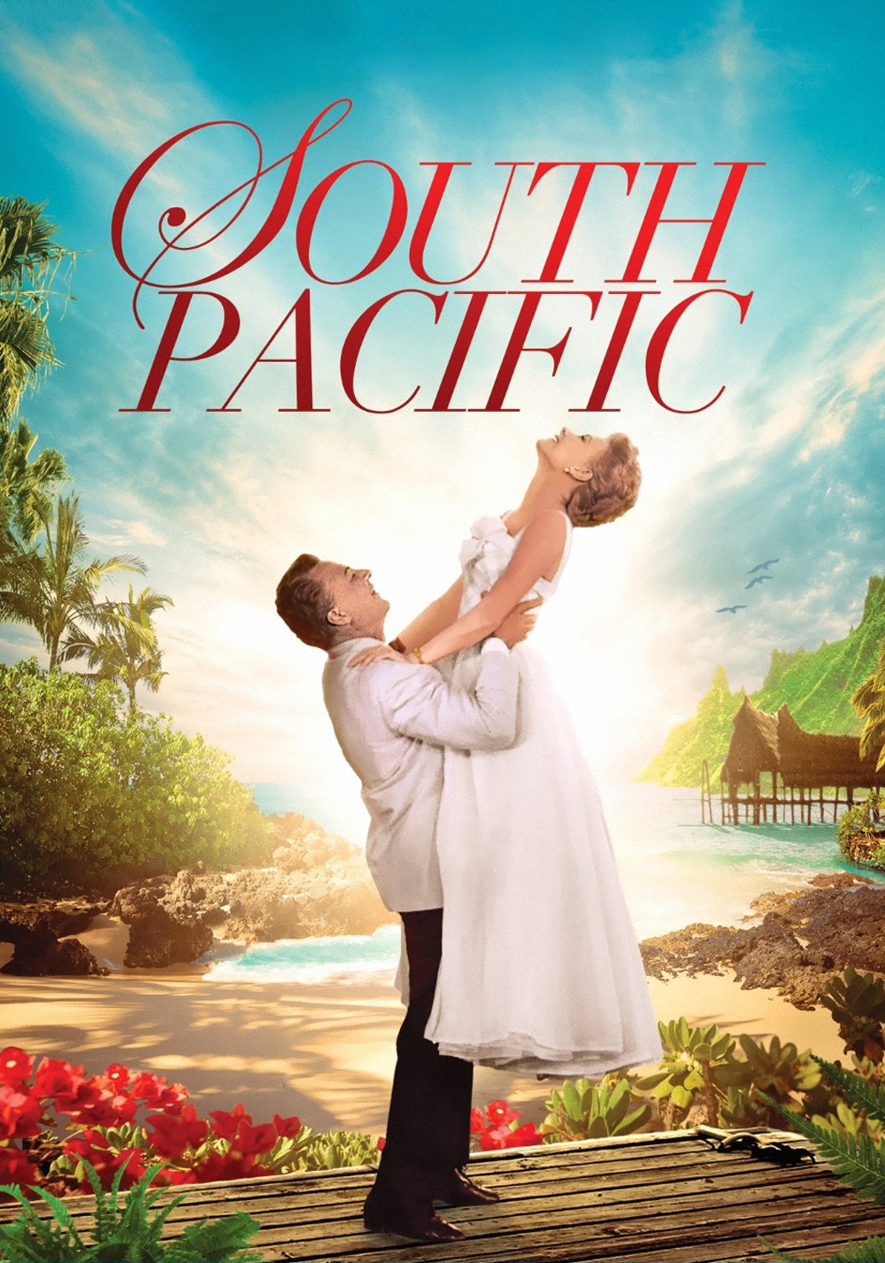 south-pacific-5a6298e99f8f9.jpg