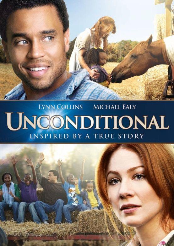 Unconditional.jpg