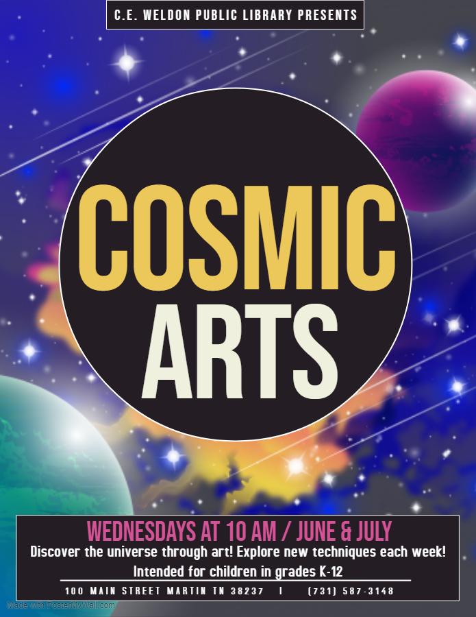 Cosmic Arts 2019.jpg