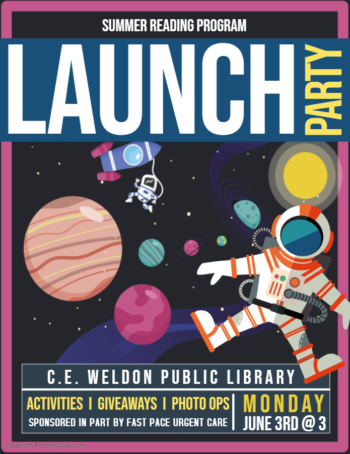 Launch Party 2019.jpg