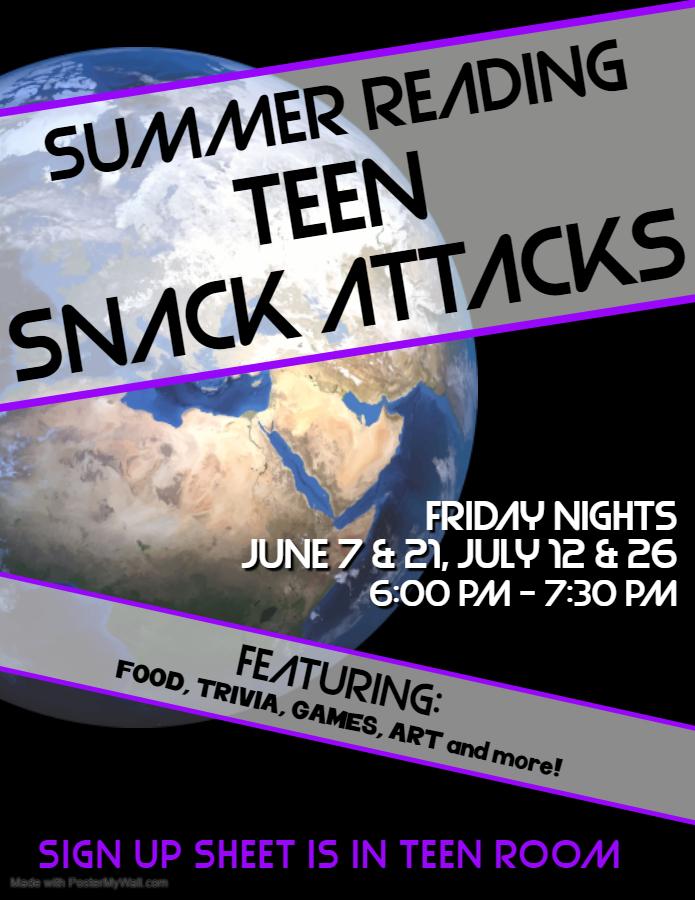 Teen Snack Attacks 2019.jpg