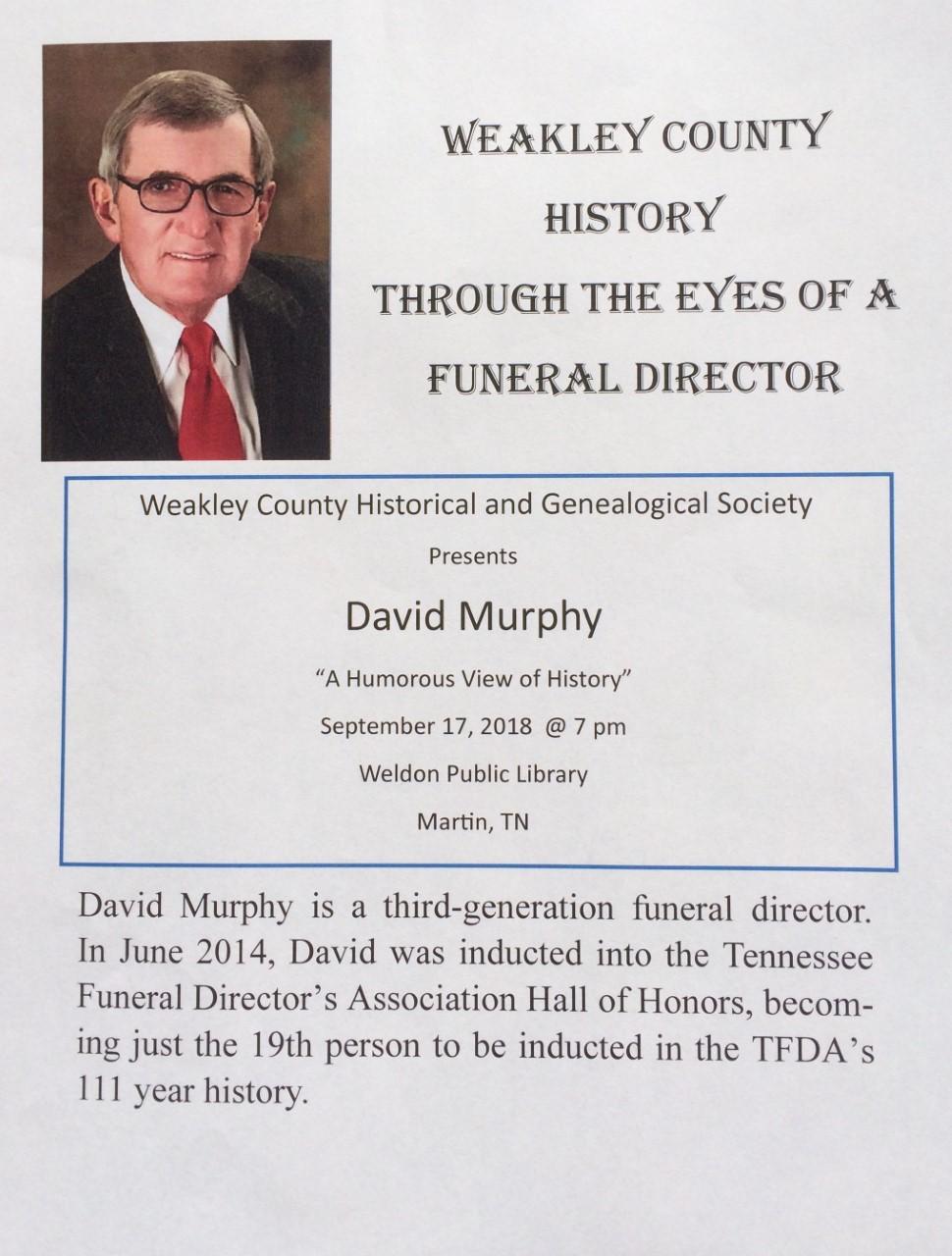 David Murphy 2.jpg