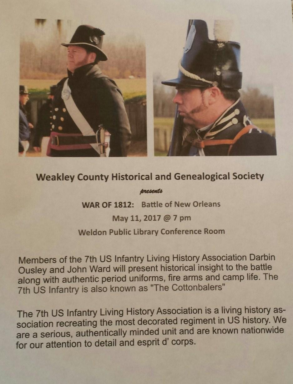 War 1812 .jpg