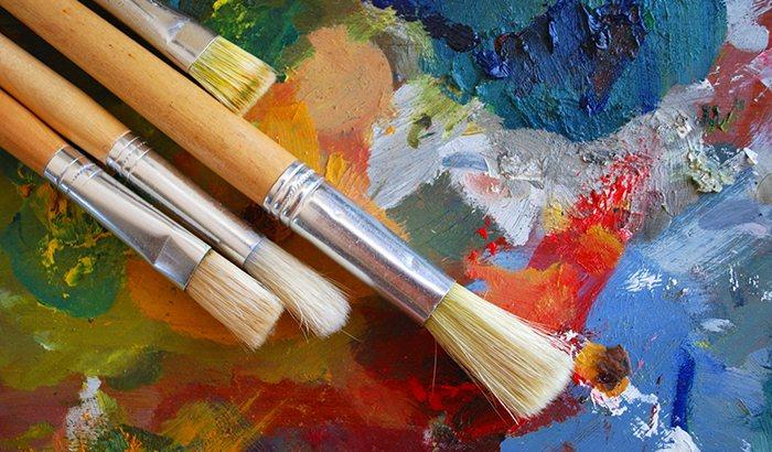 Rockville-Painting-Class-XD-1654-002_700x410.jpg