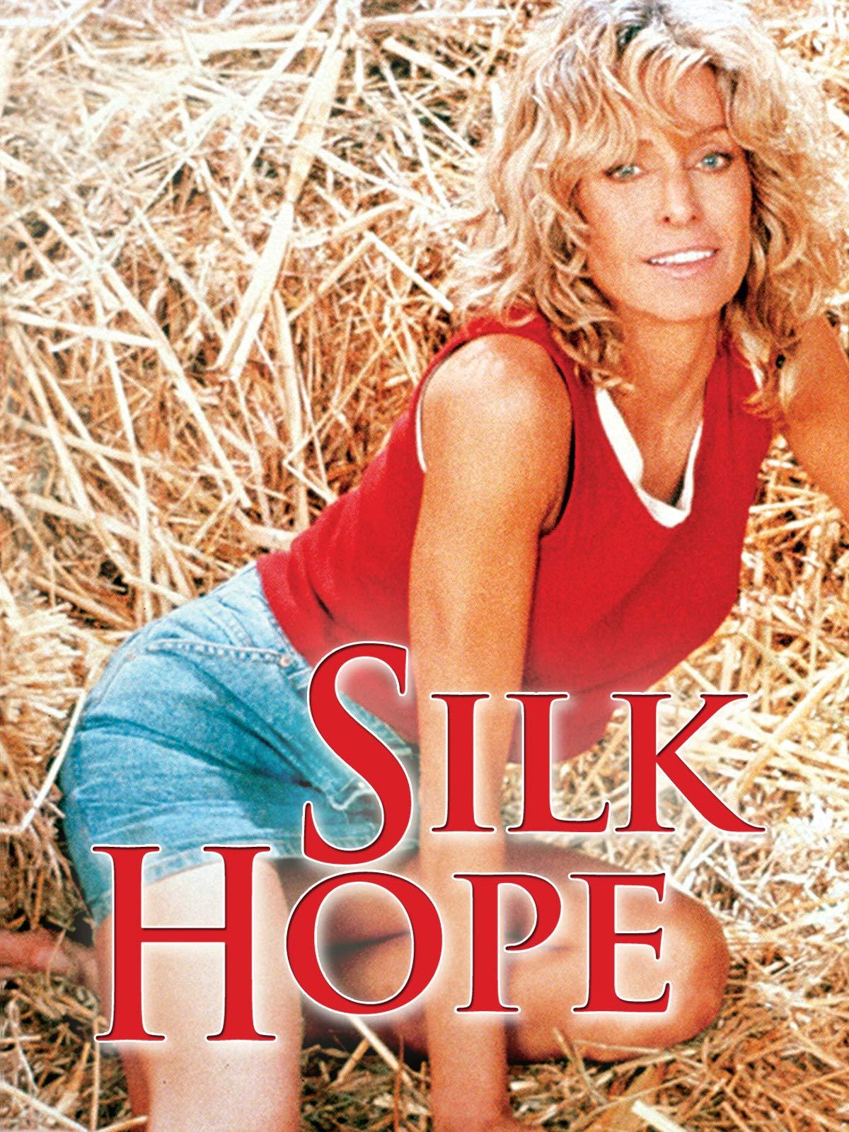 Silk Hope.jpg