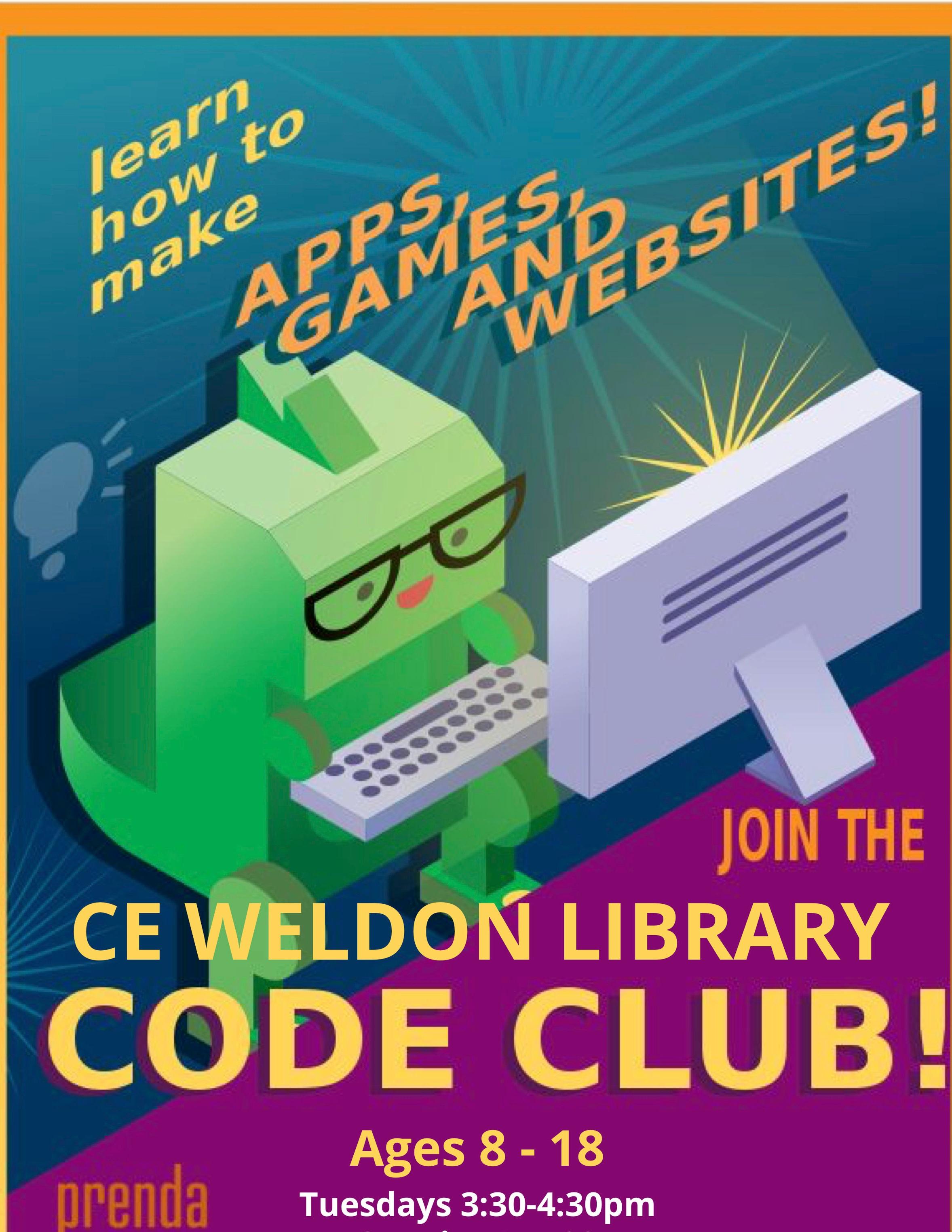 CE+Weldon+Code+Club+Poster.jpg