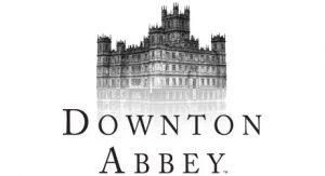 downton-abbey-logo-i-300x163.jpg